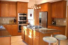 Best American Made Kitchen Cabinets Espresso Kitchen Cabinets Best