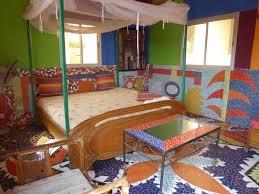 location chambre ile de séjournez à l auberge yaadikoone sur l île de ngor nouvelles de