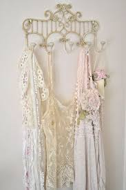 Shabby Chic Tops by Shabby Chic Clothes Bing Images Altered Clothes Pinterest