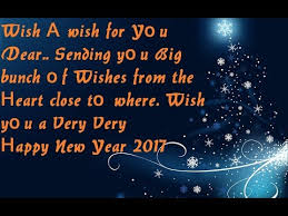 happy new year 2017 in advance wishes happy new year 2017