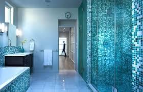 blue bathroom tiles ideas baby blue bathroom bathroom baby blue bathroom tiles firegrid org