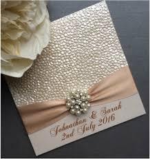 wedding invitations handmade isla imagine weddings handmade wedding invitations and stationery