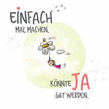www hochzeitssprüche www hochzeitssprüche jtleigh hausgestaltung ideen