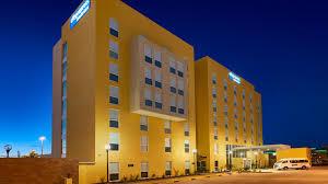 city express rosarito city express hotels