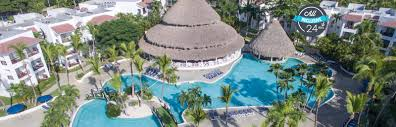 luxury hotel services in boca chica be live experience hamaca