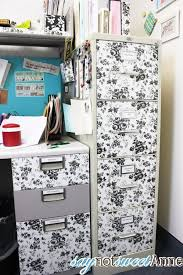 Decorate Your Cubicle 20 Ideas To Make Your Cubicle A Place You U0027ll Love