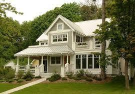 exterior house paint colors unique home exterior paint ideas