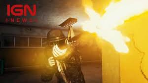 pubg ign review over 100k cheaters banned from pubg ign news video shooter