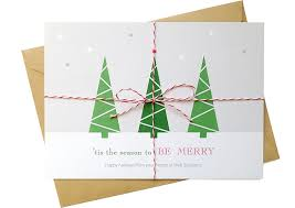 Graphic Design Holiday Cards Web Solutions Recognized In The 2014 American Graphic Design Awards