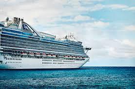 12 budget european cruises for fall 2016