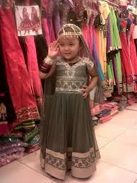Baju Anak India jual baju anak india ori ummu collection