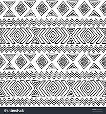 Wholesale Fleur De Lis Home Decor by Black White Structure Wallpaper Dream Wallpapers Loversiq