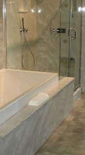 Shower Packages Bathroom Shower Packages Tere