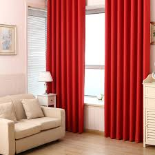 Kitchen Window Blinds by Popular Kitchen Window Shades Buy Cheap Kitchen Window Shades Lots