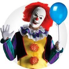 Halloween Stores Online Buycostumes Com Halloween Costumes For Adults U0026 Kids