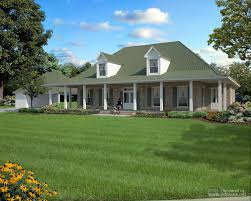 home design baton madden home design custom baton home designers home