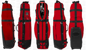 travel golf bags images The best golf travel bags you can buy jpg