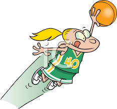 basketball clipart images basketball clipart clipart collection how many more