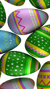 easter eggs wallpapers happy easter eggs hd wallpapers for iphone 5 hd wallpapers