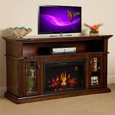 Lowes Electric Fireplace Clearance - best 25 electric fireplace media center ideas on pinterest