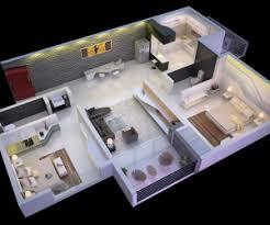 Three Bedroom Design House Design Ideas Floor Plans Internetunblock Us