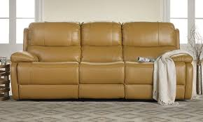furniture power recliner sofa microfiber recliner power