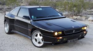 custom maserati sedan maserati shamal classic cars pinterest maserati cars and