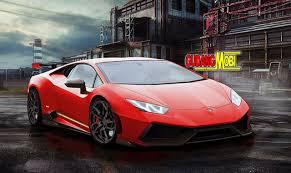 harga mobil lamborghini aventador lp700 4 daftar lengakap harga mobil lamborghini terbaru 2017 gudang mobi