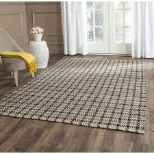 farmhouse rug wayfair