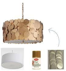 diy light pendant best 25 diy pendant light ideas on diy quilting hoop