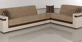 custom sleeper sofa sofa ikea sectional sleeper sofa endearing ikea sectional