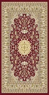 traditional persian designs area rugs rug addiction