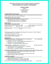 business resume for college students business student resume exles cheapskate dire gq