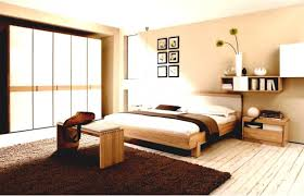 minnie mouse room decor walmart mickey bedroom ideas at vouumcom