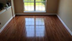 bruce wood flooring warranty also bruce hardwood flooring