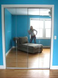 Mirror Closet Doors Home Depot Folding Mirror Closet Doors Mirrored Closet Doors Home Depot Home