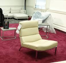 Sofa Beds New York Convertible Sofa Beds New York Centerfieldbar Com
