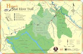 Map Of The World Bc by Goat River Trail Map U2013 Federation Of Mountain Clubs Of Bc