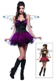 Fairy Costumes Night Fairy Costume