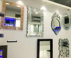 reflectionz glass interiors designer mirror loversiq