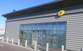 bureau de poste 16 angerville le nouveau bureau de poste ouvrira en octobre le