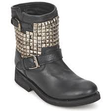 discount womens boots uk ash ankle boots boots outlet shoes uk shipped