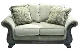cheap loveseats for small spaces small leather loveseat elkar club