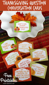 what is thanksgiving celebrating the 171 best images about celebrating thanksgiving on pinterest