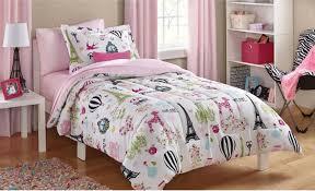 Twin Size Black Bedroom Set Carefulness Black White Bedding Sets Tags Twin White Bedding