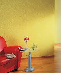 maler lackierer tapezierarbeiten anstrich dämmung