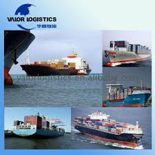 sea freight to jeddah sea freight to jeddah suppliers and