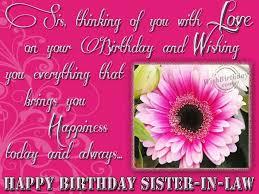 best 25 happy birthday wishes ideas on happy