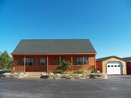 Log Home Floor Plans Prices Www Ncsbarns Com