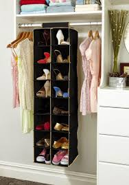 60 ideas and tips on how to organize shoes home decoo